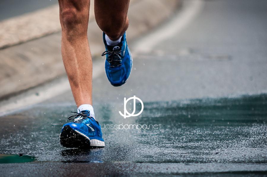 running_20