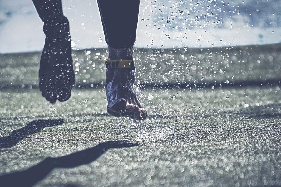 running_7