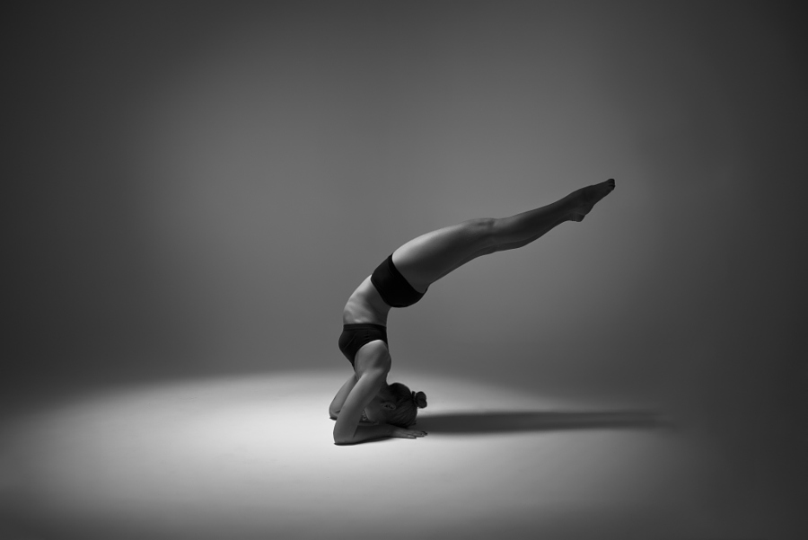 yoga_13