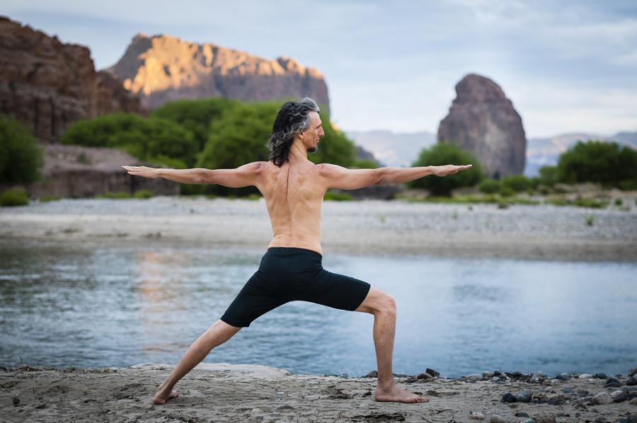 yoga_16
