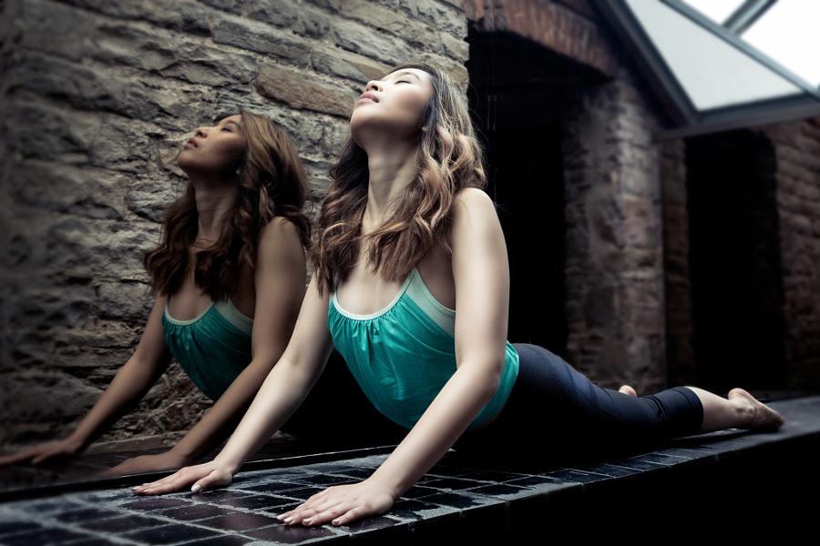 yoga_17