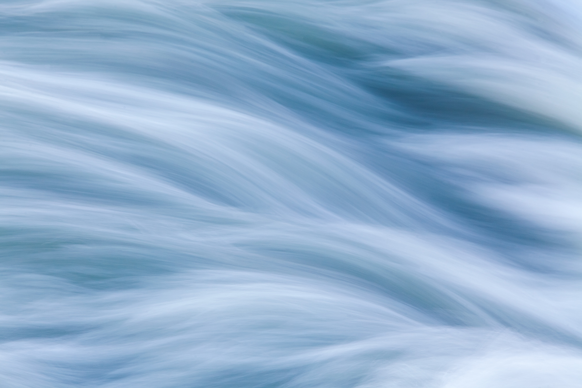 Sarah-Marino-Water-Curves-1200px