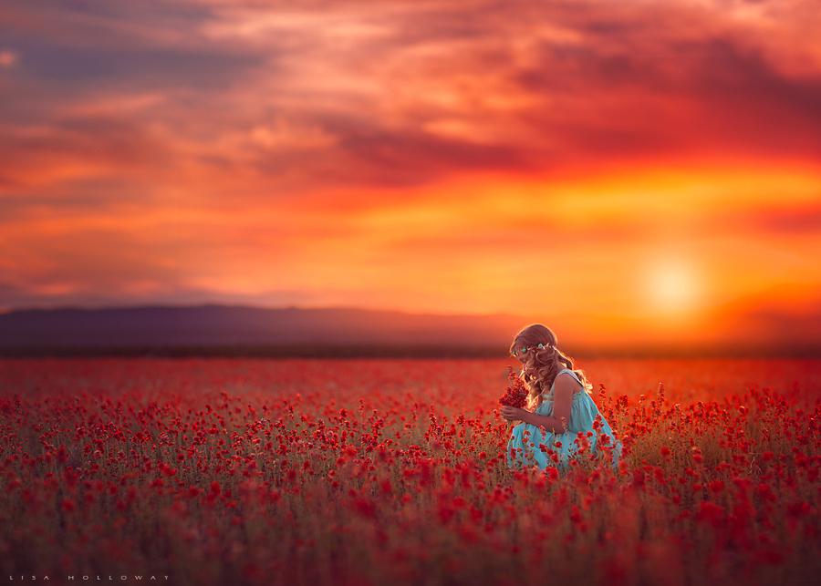 500px blog the passionate photographer community 25 for 10 pics