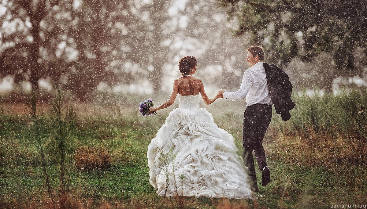 30 Days of Weddings: The Best Wedding Photography on 500px