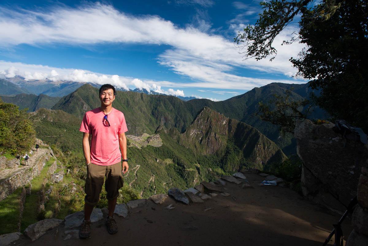 BTS-MachuPicchu-Peru