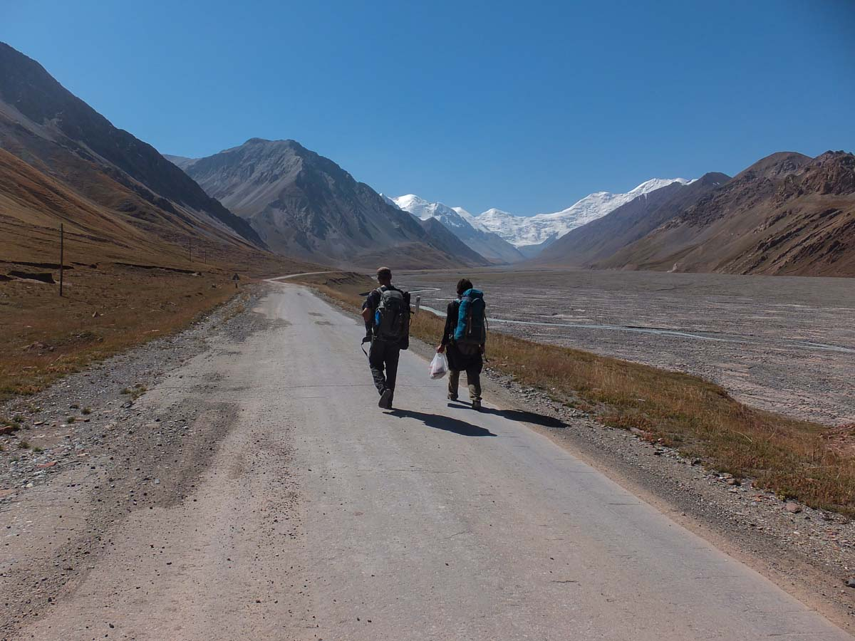 BTS-PamirHighway-Tajikistan
