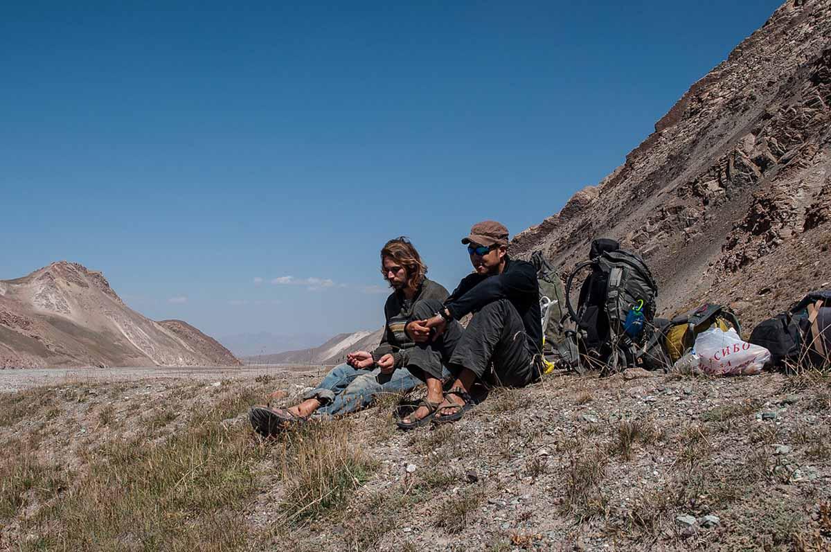 BTS-PamirHighway-Tajikistan2