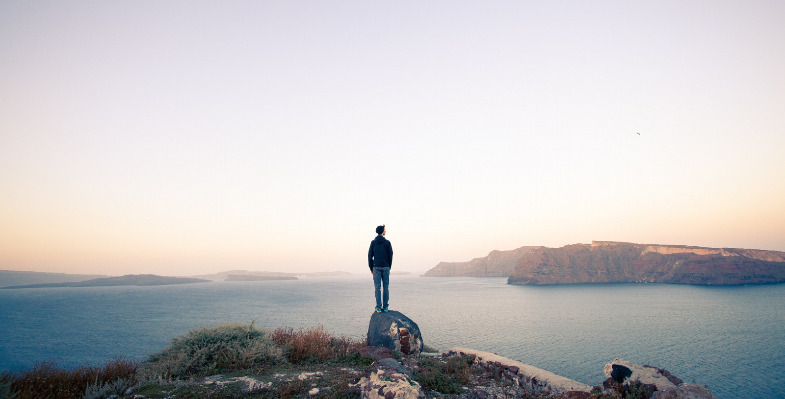 The New 500px for iOS: The Best Way to Experience 500px on a Mobile Device