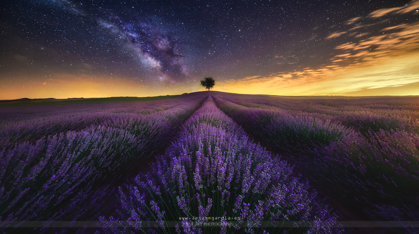 This Week in Popular: Top 25 Photos on 500px This Week (13)