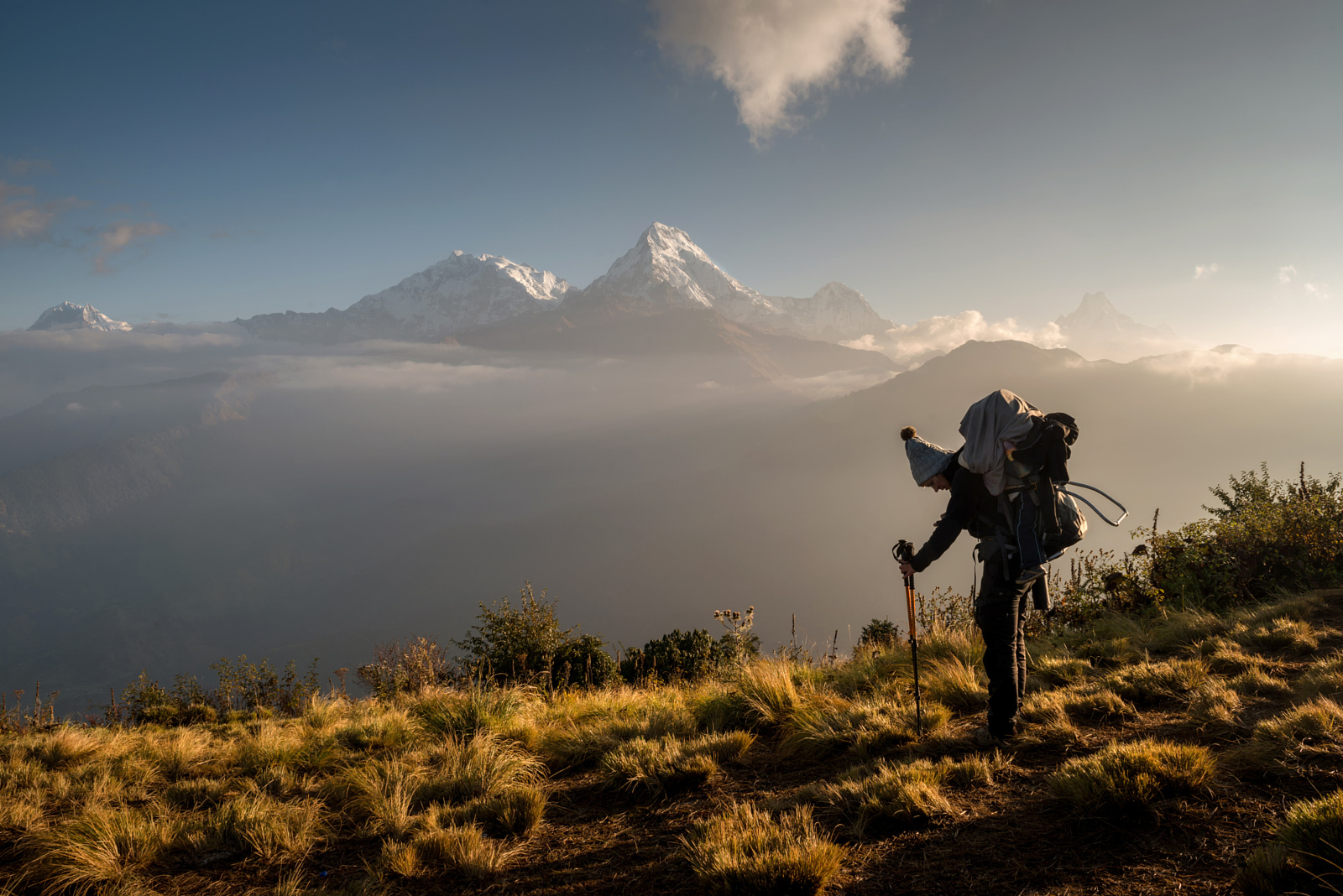 Resource Travel's Top 10 Travel Photos of the Week