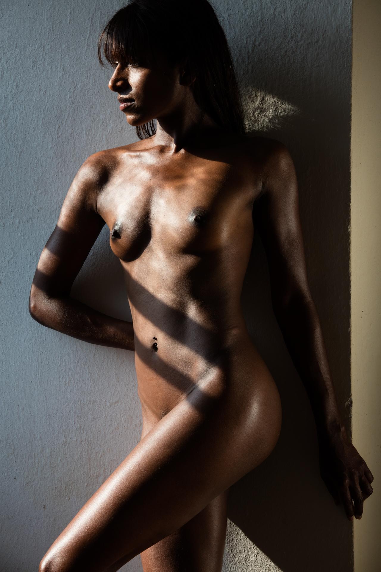 Nude photoshoot - COOPH_Greg_Gorman_005
