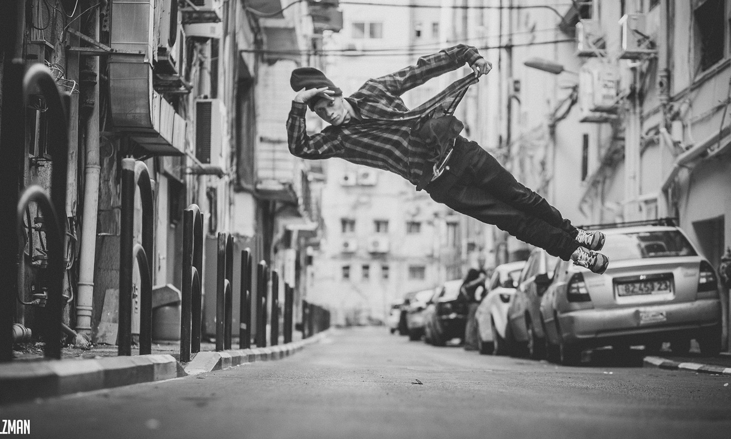 Best of Breakdance on 500px: 35 Kickass Breakdancing Photos