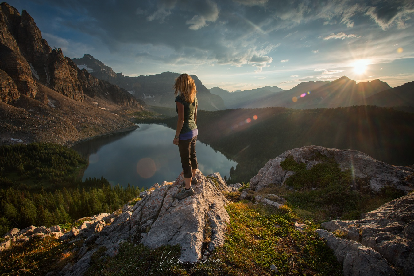 Meet Your 500px Guest Editors for July 2015!