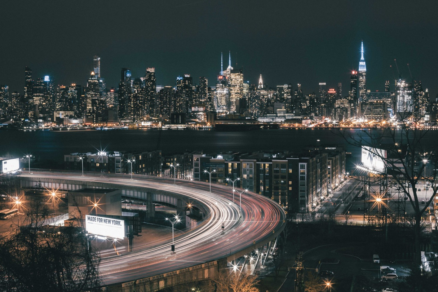 500px NEXT: Shooting Raw, Real, Beautiful NYC with Humza Deas