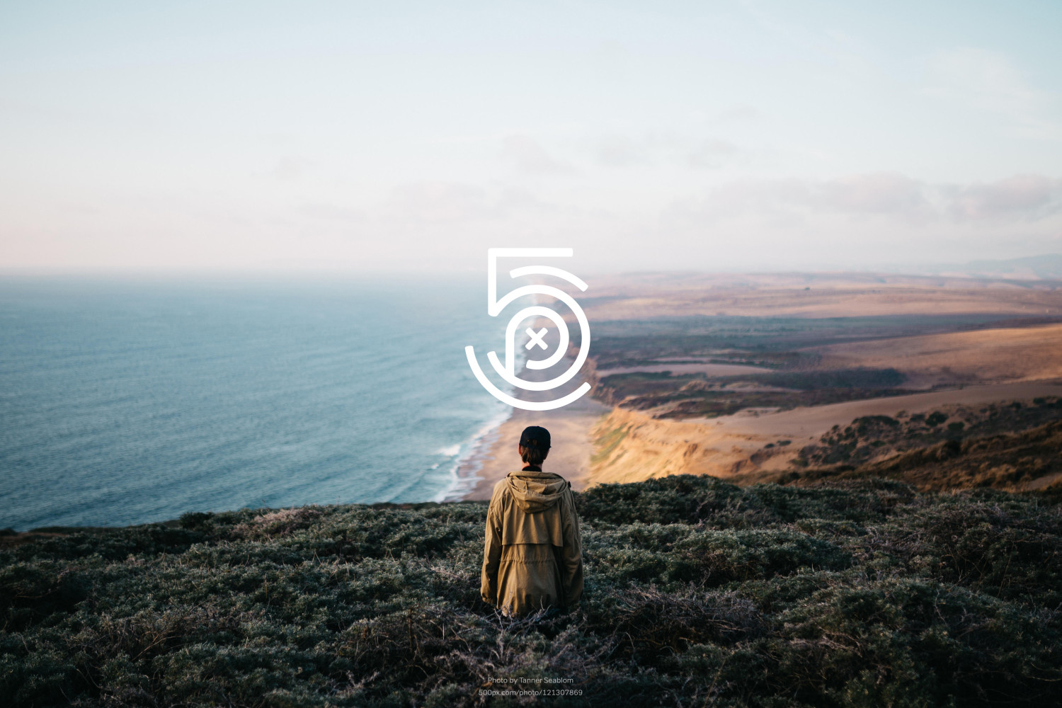 Relaunching the 500px.me Beta