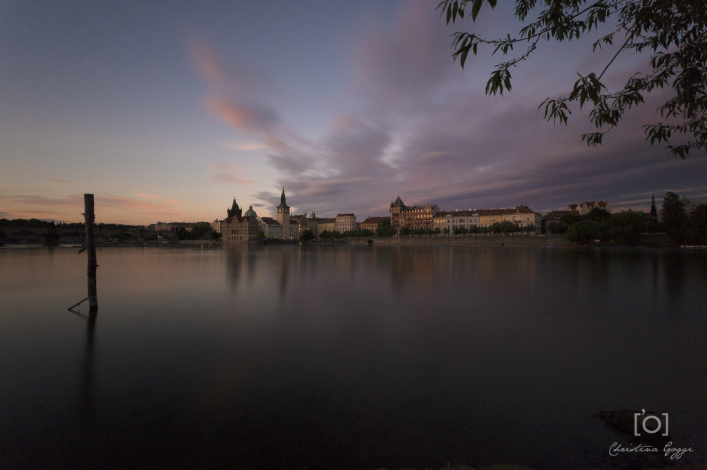 Prague-landscape-Christina-Goggi-Photography
