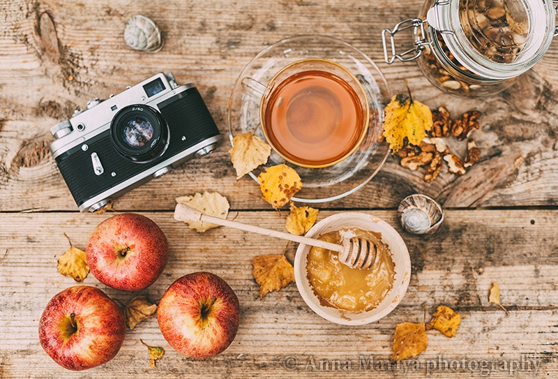 autumn_13
