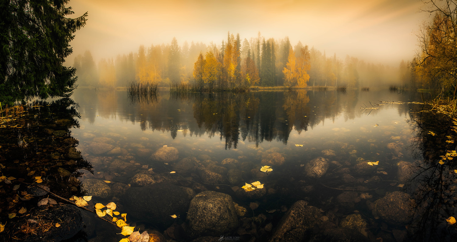This Week in Popular: Top 25 Photos on 500px This Week (25)