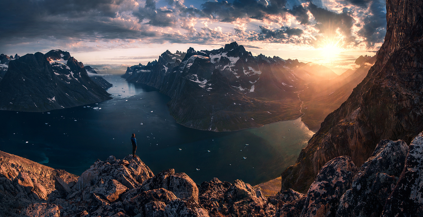 This Week in Popular: Top 25 Photos on 500px This Week (24)