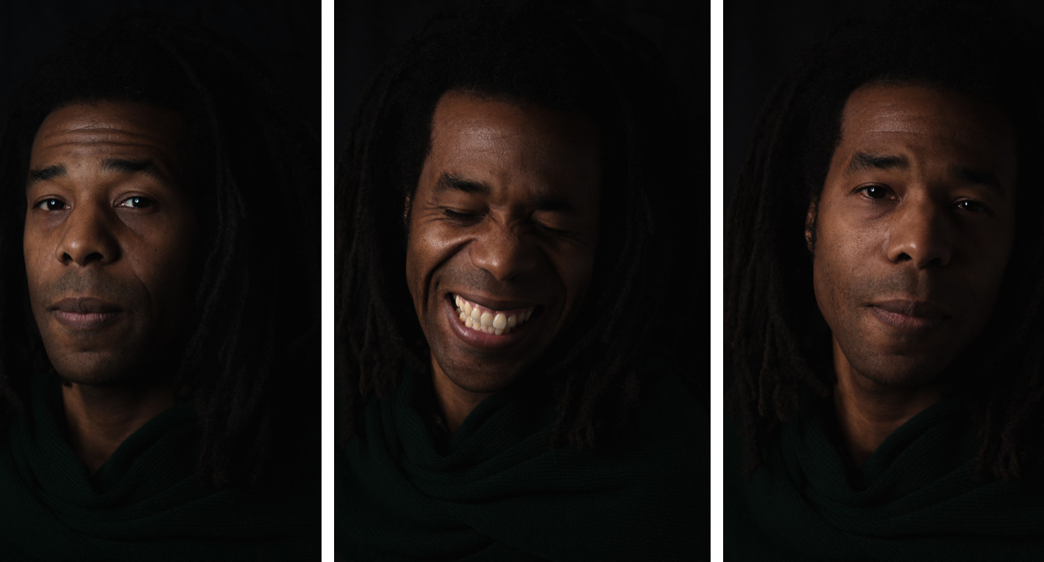The Shy Photographer's Guide to Portrait Directing