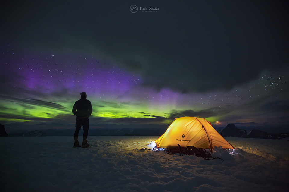 bdd8ebfd5a0c 500px Blog » » Getting Creative with Aurora Photography