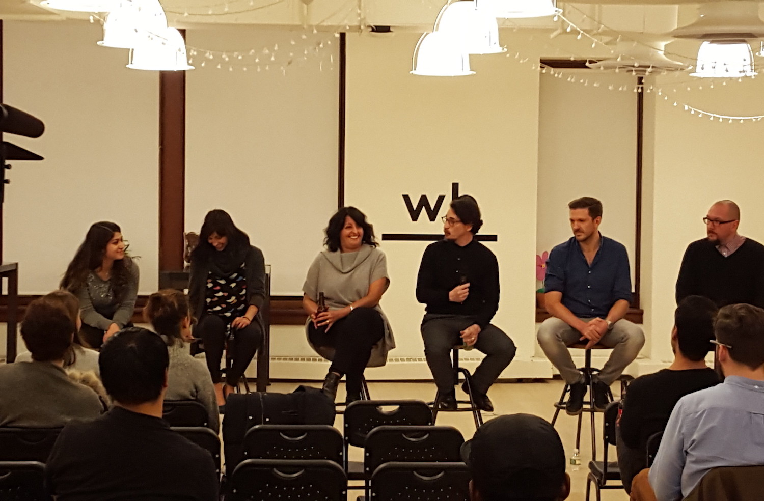 5 Important Lessons from the 500px NYC Authenticity in Advertising Panel