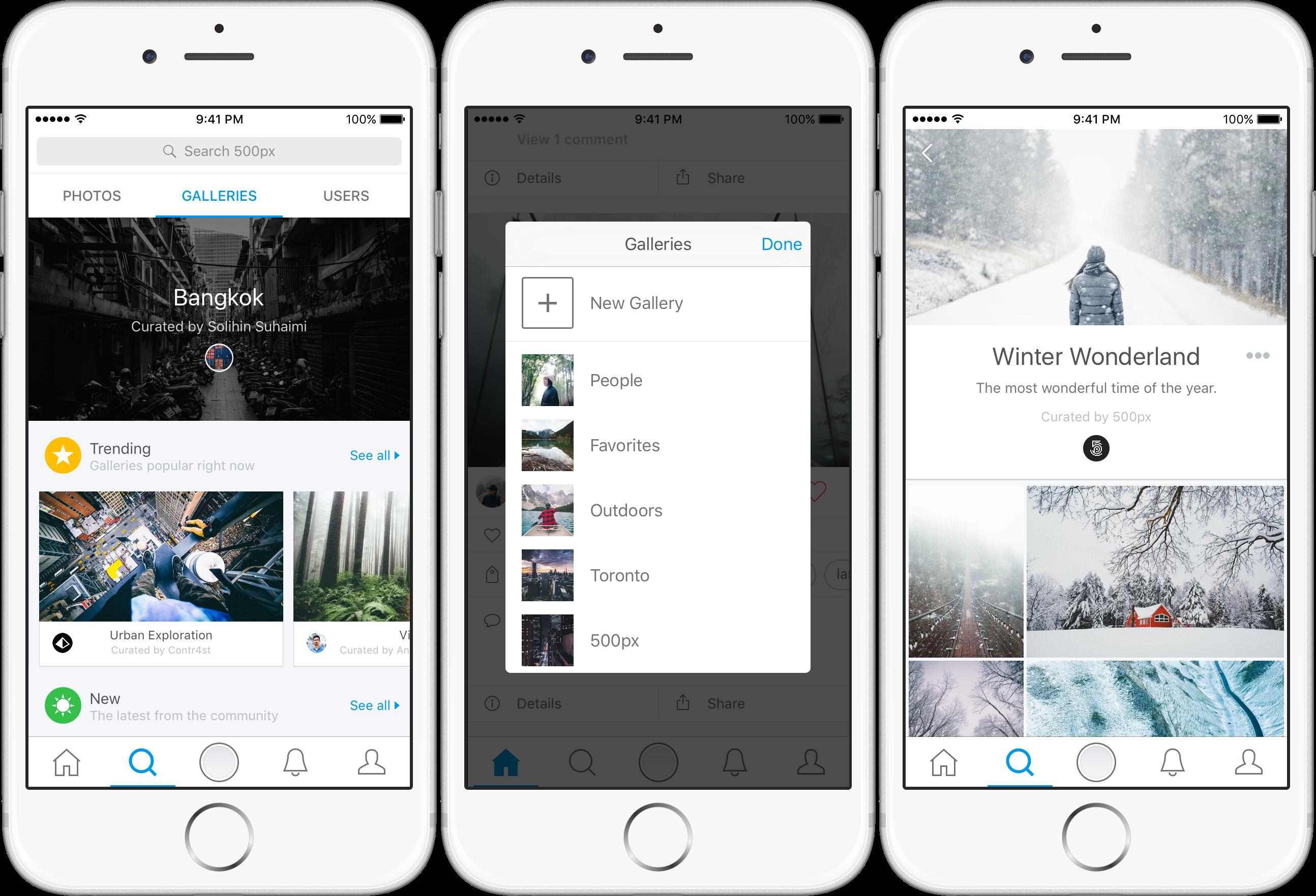 iphone_screenshots (1)