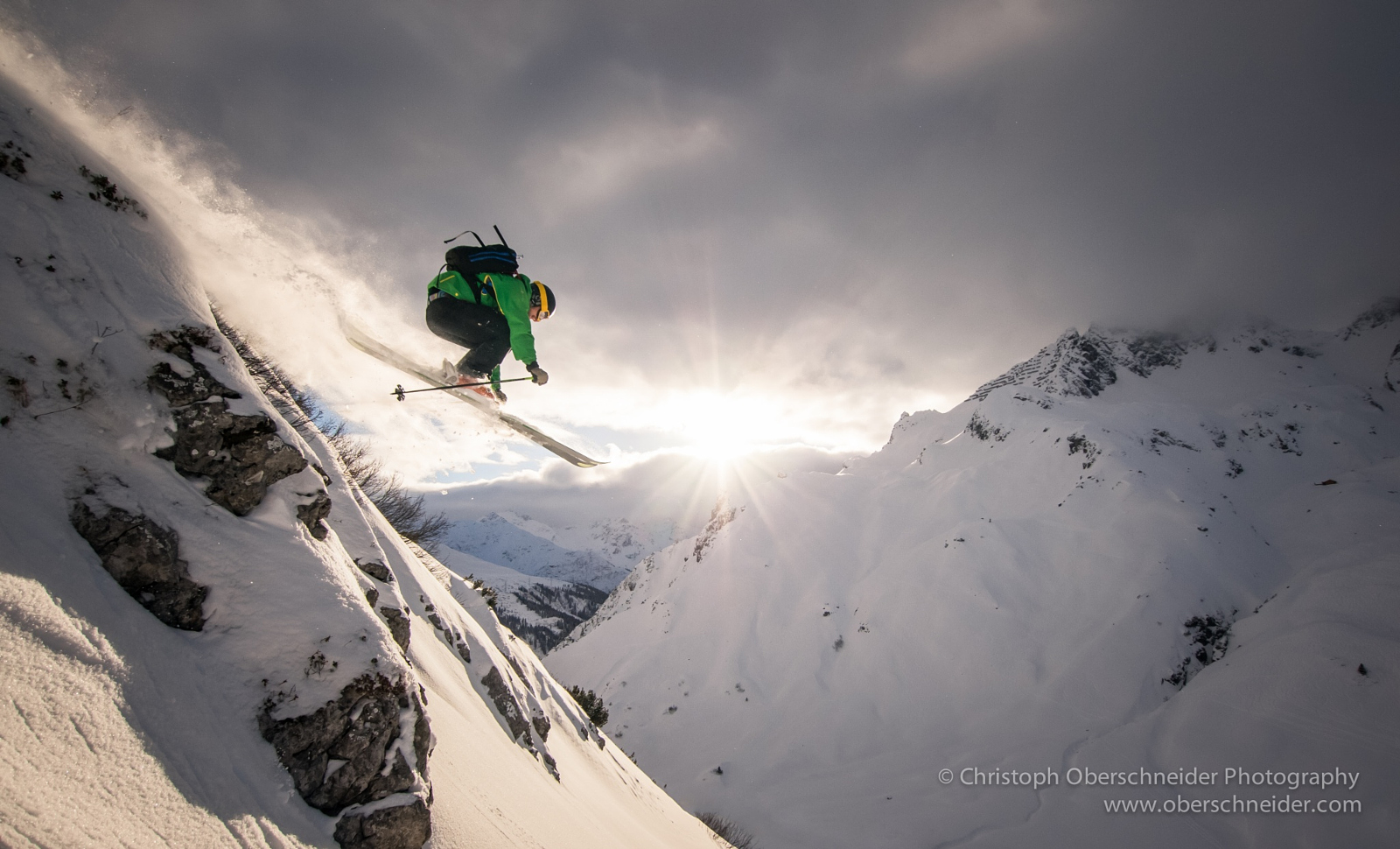 Simply Sellable: Adrenaline Fueled Photo Perfection