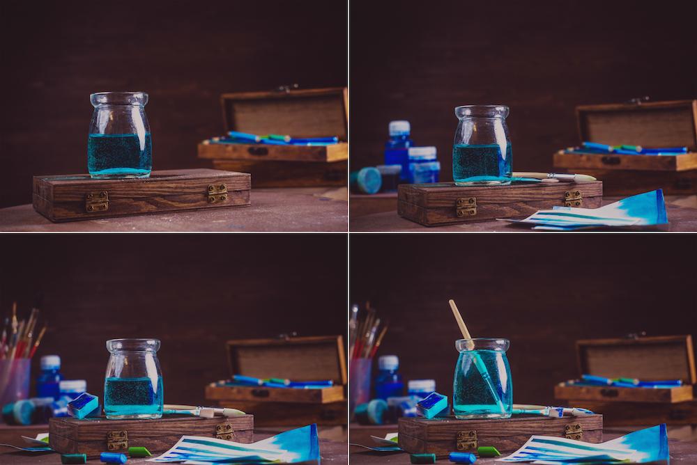 4 Composition