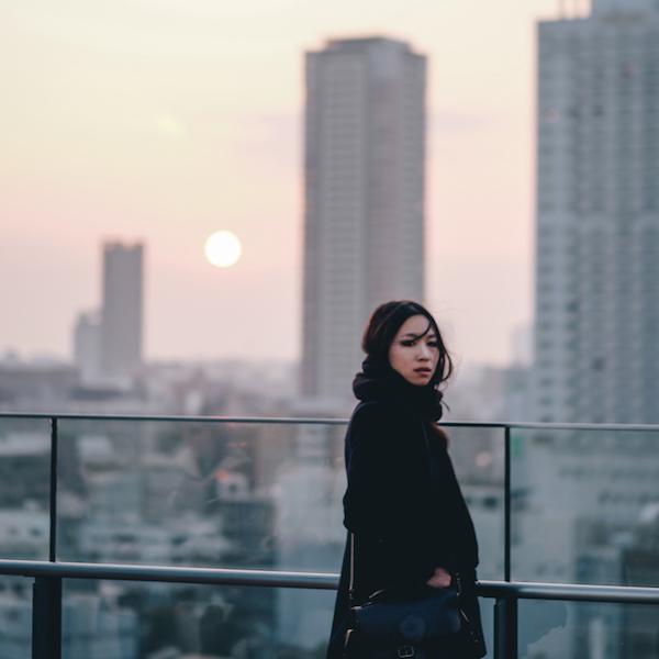 Miki Fuji