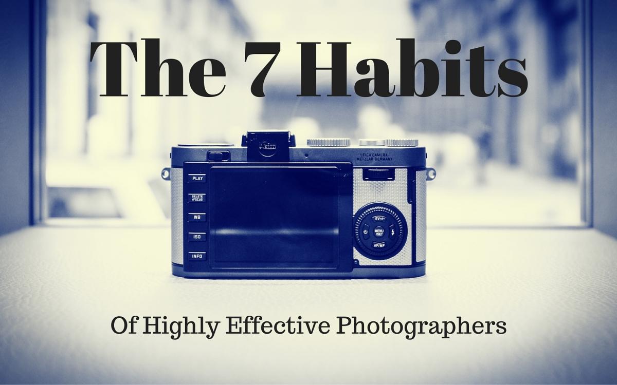 The-7-Habits-1200x750