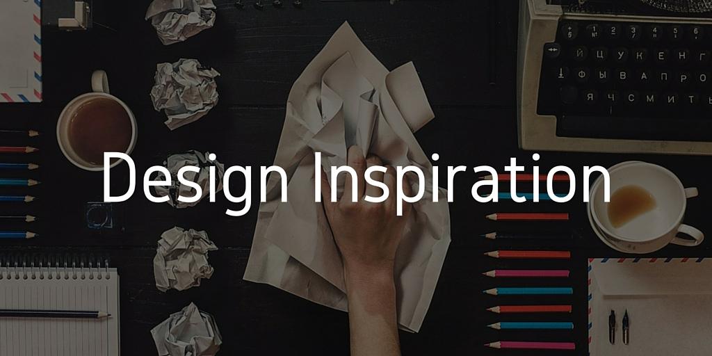 Design Inspiration_1