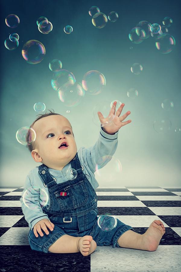 screen-bubbles
