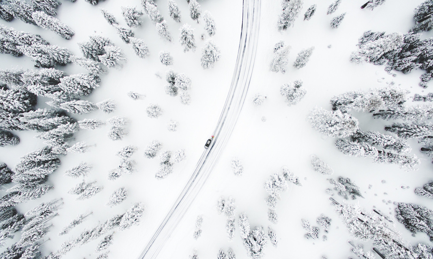This Week in Popular: Top 25 Photos on 500px This Week (35)