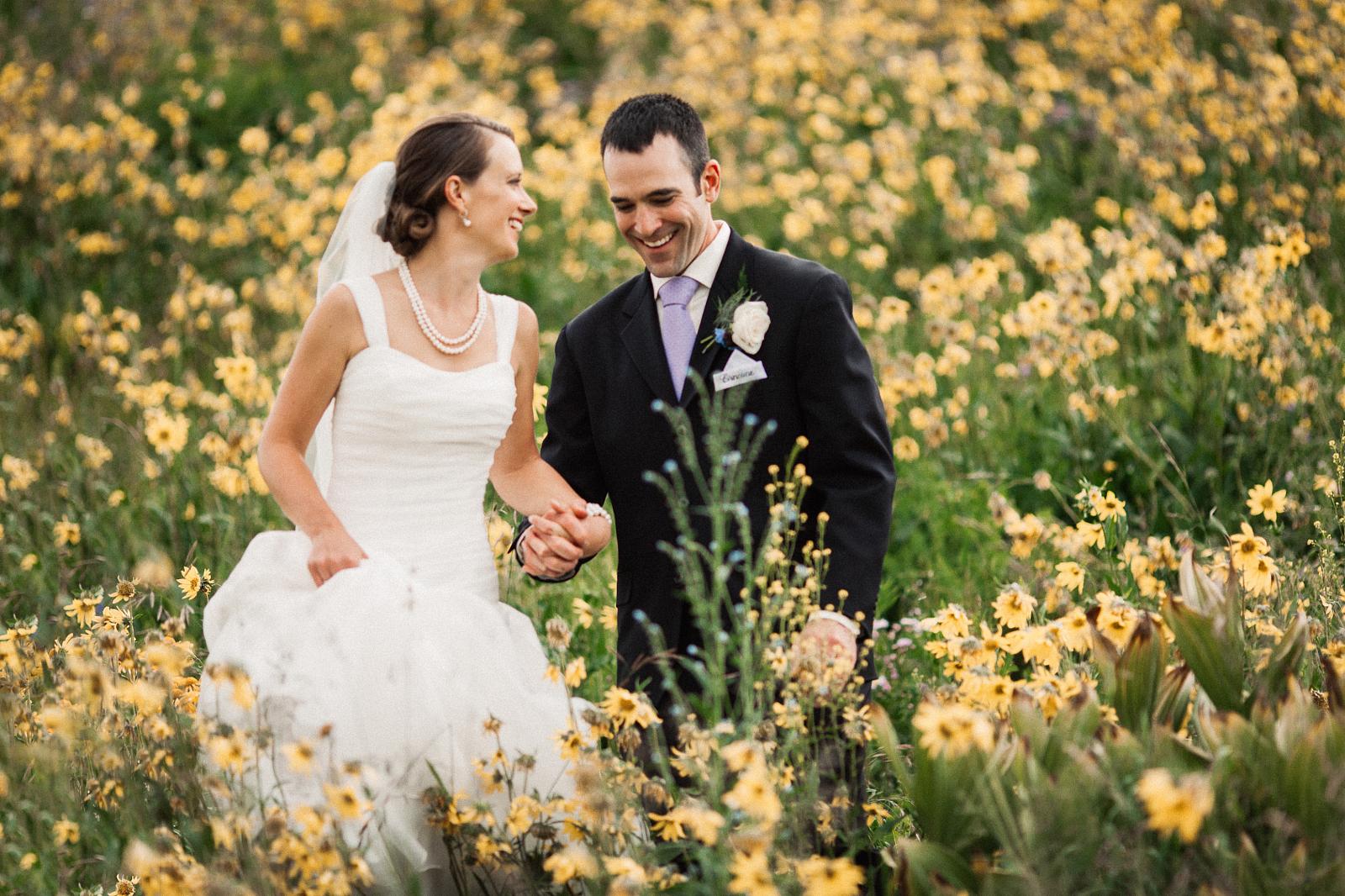 500px blog the passionate photographer community gear for Wedding photographer camera bag