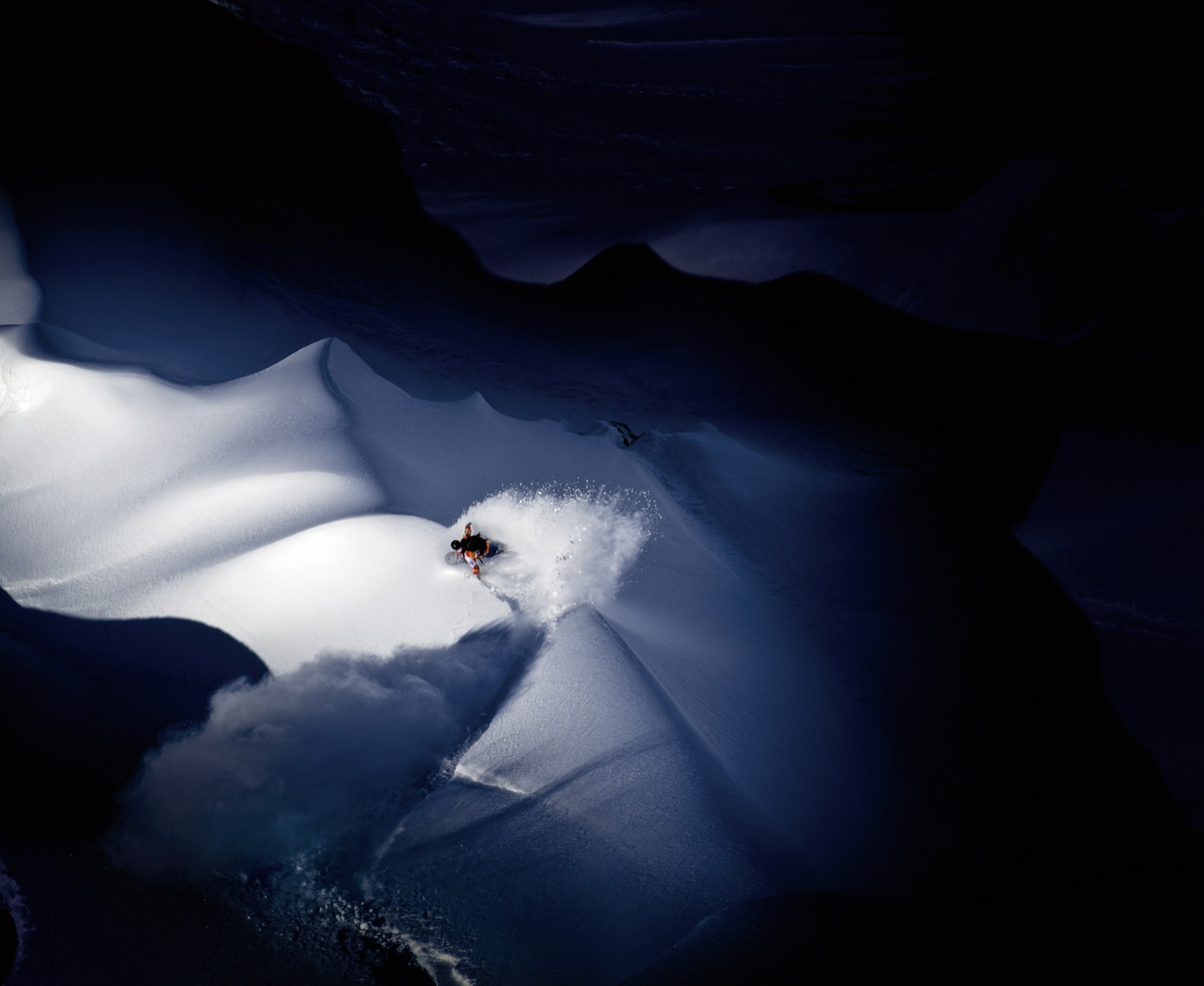 © Scott Serfas / Red Bull Illume