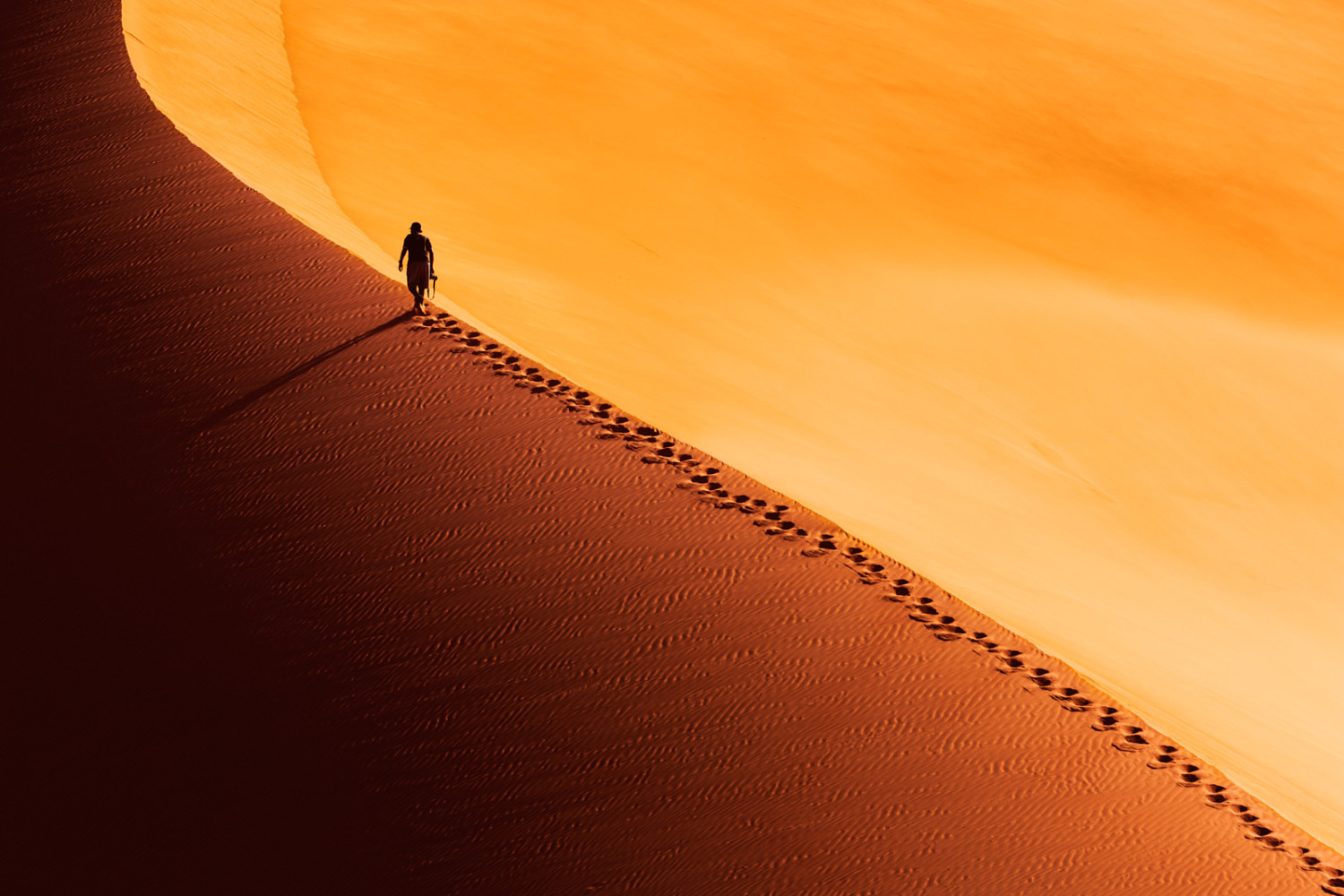Top 20 Travel Photos on 500px So Far This Year