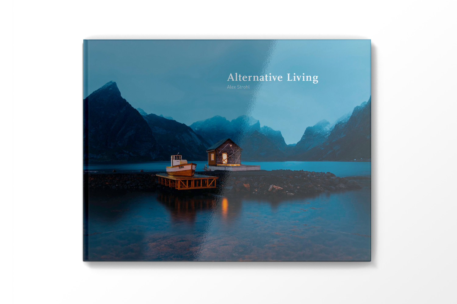 Alternative Living - Square Mockup - Cover (1)
