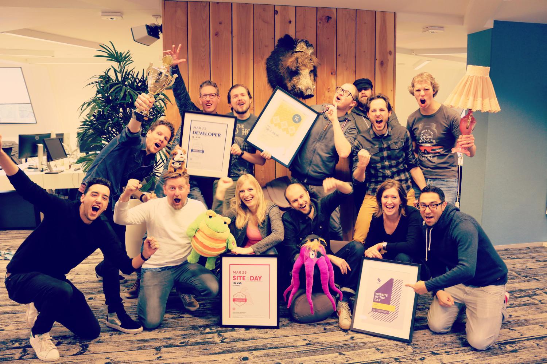 AwardsMaart16