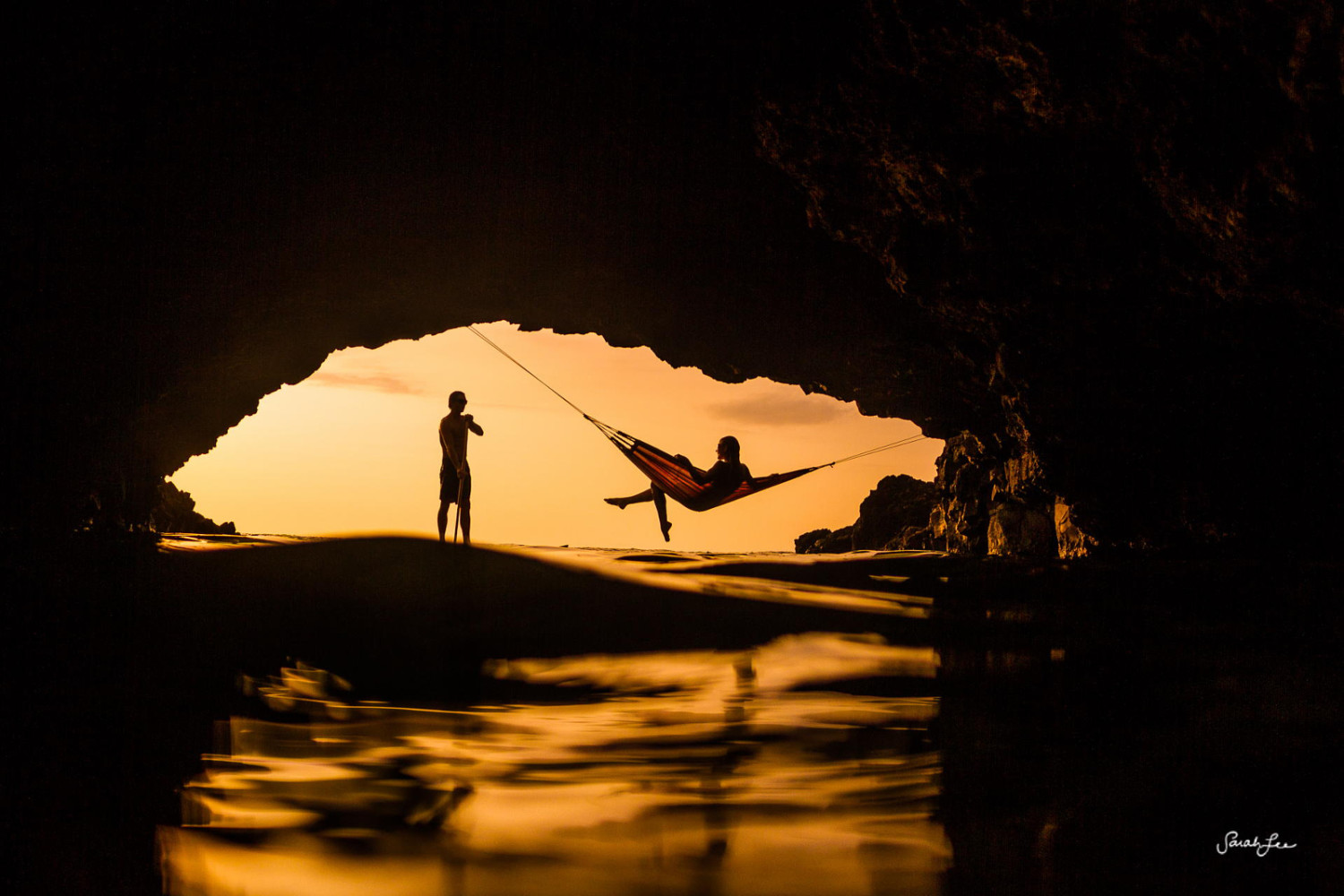 Photograph: 500px Blog » » 5 Most Epic Beaches, Oceans, And Islands To