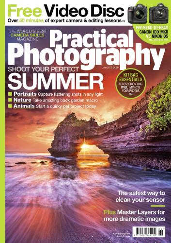 007 PP June 2016 cover 300dpi