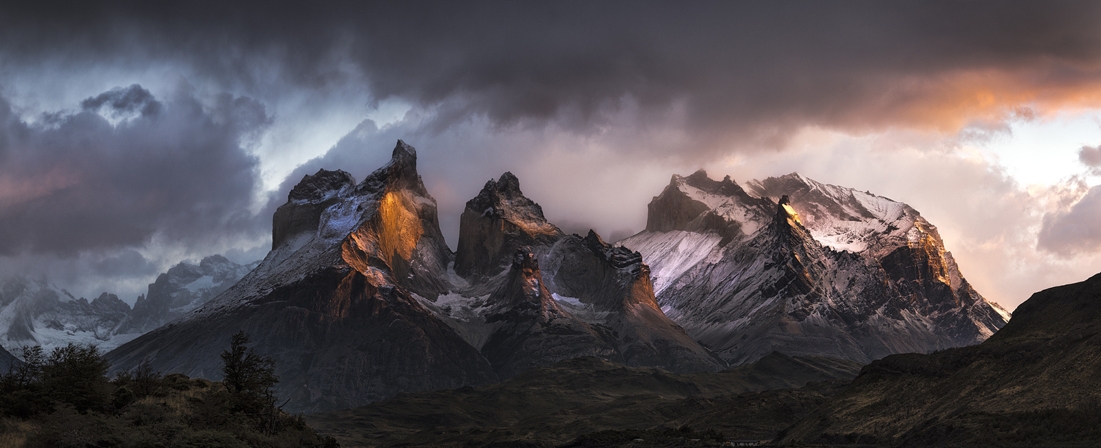 This Week in Popular: Top 25 Photos on 500px This Week (49)
