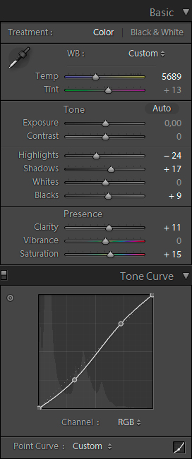 12 basic-curve-settings