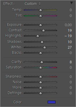7 grad-filter-settings