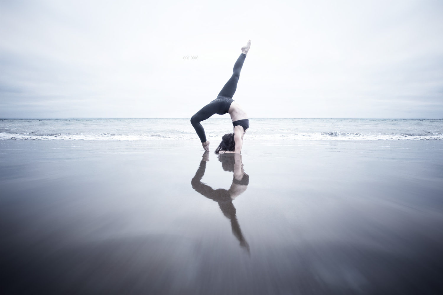 Yoga Tips For Photographers & Artists To Inspire Creativity