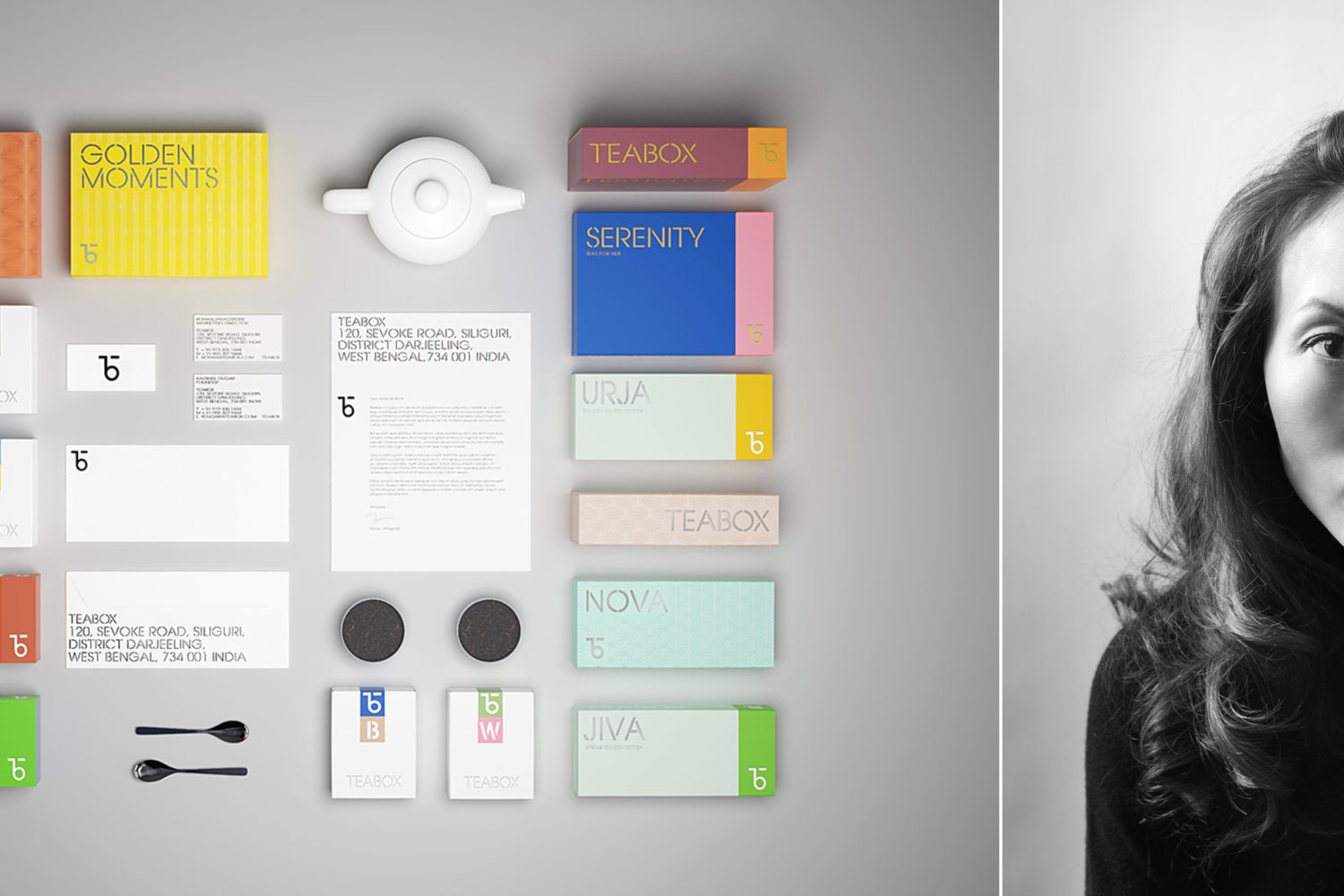 Why Versatility Is Critical In Today's Design World, According to One Leading Designer