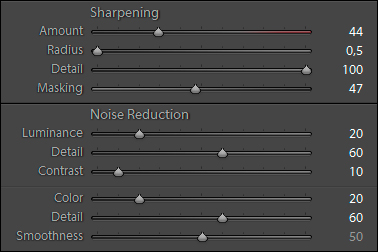 6 Sharpness-and-Noise-reduction-SETTINGS