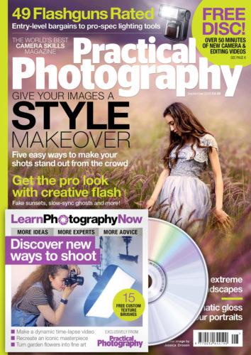 PP cover Sept 16