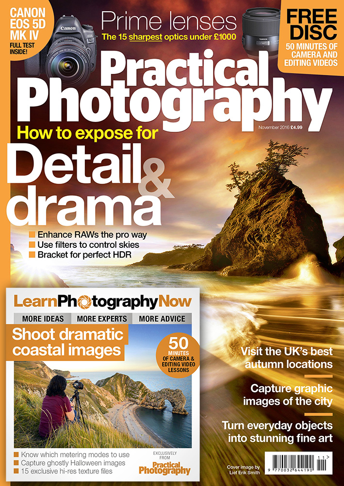 pp-november-cover