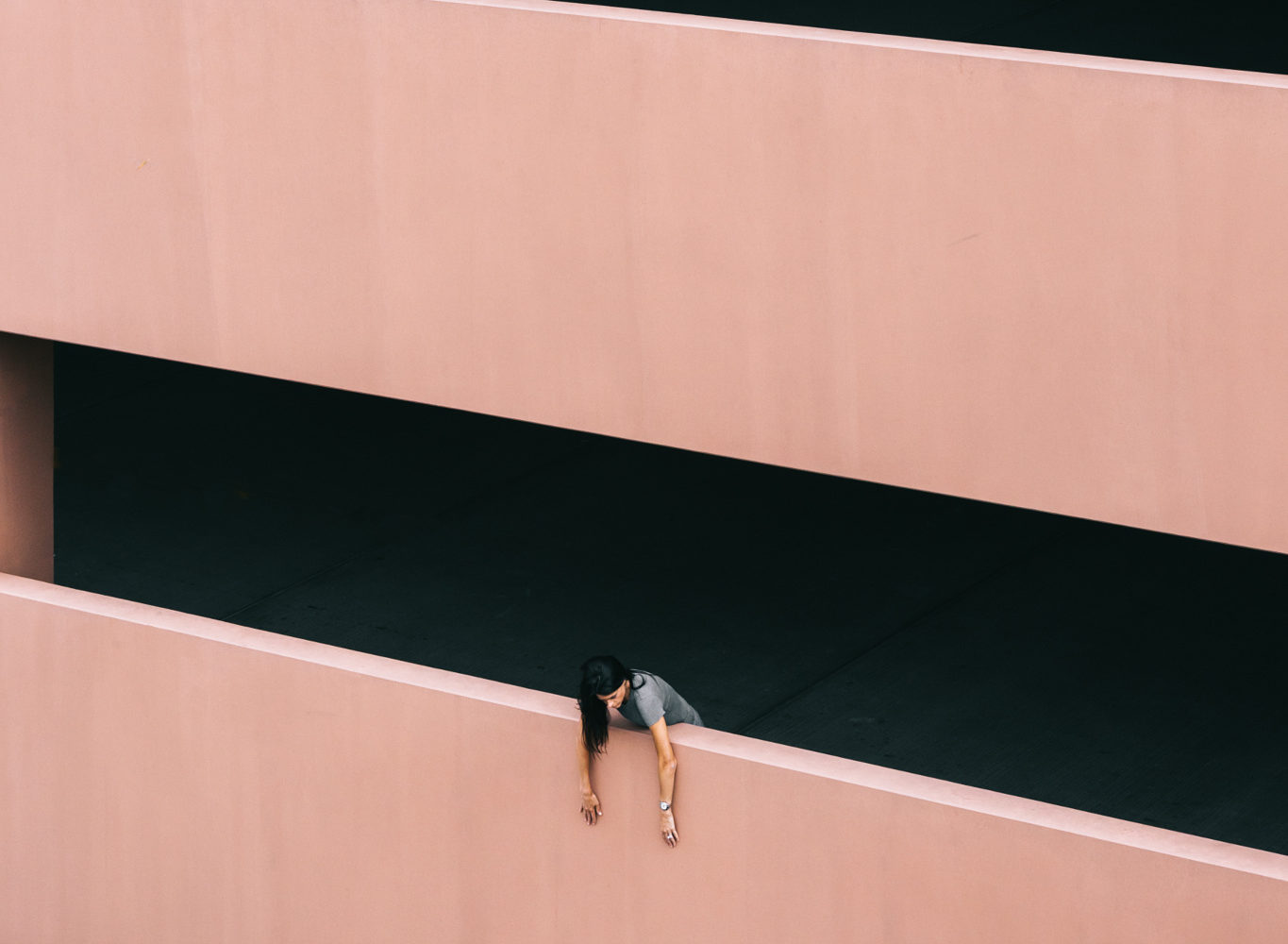 32 Colorful, Winning Photos That Will Catch Your Eye
